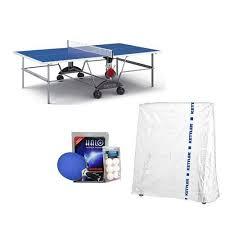kettler heavy duty weatherproof indoor outdoor table tennis table cover kettler top star xl weatherproof table tennis table with outdoor