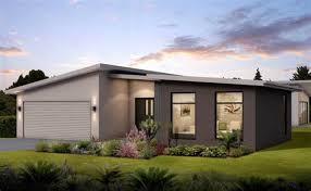 Efficient Home Designs Elara New Home Design Energy Efficient House Plans Efficient New