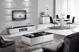 Black Gloss Living Room Furniture Gloss Furniture For The Living Room