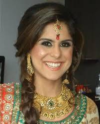 bridal makeup artist websites 58 best indian bridal makeup artists images on indian