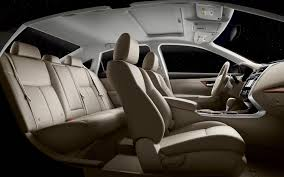 nissan altima 2013 price in usa 2013 nissan altima first look 2012 new york auto show motor trend