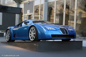 bugatti eb218 view of bugatti chiron photos video features and tuning