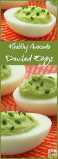 appetizers for halloween party 17 best images about healthy party food on pinterest gluten free
