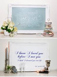 wedding quotes groom to more than words