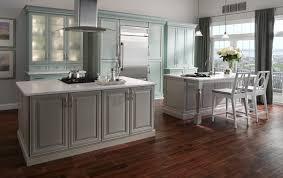 Interior Designer Kitchen Kitchen Adorable Beautiful Kitchen Designs Small Kitchen Design