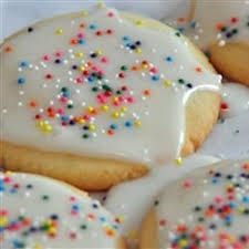 ornamental frosting recipe for cookies recipes tips