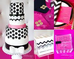 290 best kate spade baby shower images on pinterest party ideas