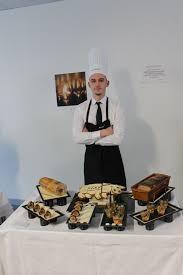 cap cuisine rennes les épreuves régionales du concours maf régional charcutier