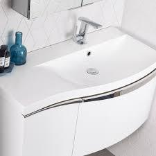 Cloakroom Corner Vanity Unit Vanity Units Bathroom Bathroom Decoration
