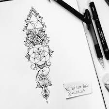 the 25 best sacred geometry tattoo ideas on pinterest geometry