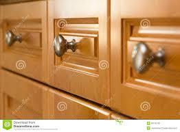Kitchen Cabinet Drawers by Kitchen Cabinet Drawers Kitchen Ideas