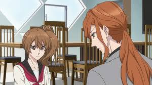hikaru brothers conflict image mrhkvadyla1r1h6ruo5 1280 jpg brothers conflict