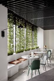 Kitchen Partition Wall Designs Best 25 Commercial Office Design Ideas On Pinterest Commercial