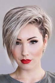 the hairstyle of the devil best 25 new hairstyles ideas on pinterest long inverted bob