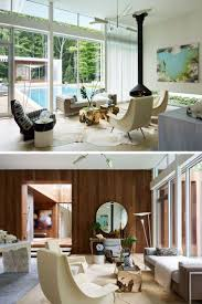 Urban Modern Interior Design 4019 Best Decor Images On Pinterest Architecture Dining Room