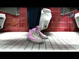 Why Do I Go To The Bathroom So Much What Happens In The Girls Bathroom Youtube
