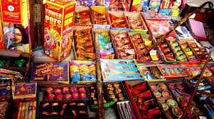 firecrackers for sale sc bans sale of firecrackers in delhi ncr the indian express