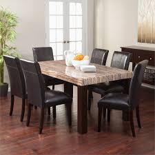 cool small kitchen table set rajasweetshouston com