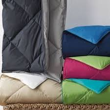 Storing Down Comforter Heavy Goose Down Queen Comforter In White Must Fit Current Duvet