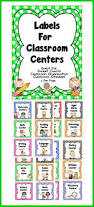 Day Care Center Floor Plan Best 25 Preschool Classroom Labels Ideas On Pinterest Classroom