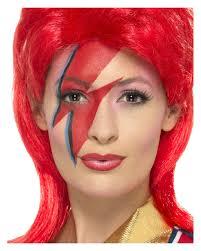 space superstar makeup set to buy horror shop com
