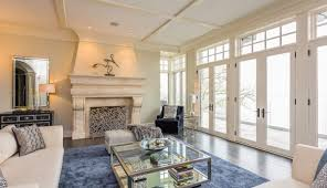 exclusive home interiors decorating home interiors design luxury robert bryan home