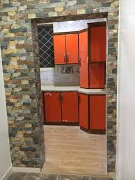 Bathroom For Rent Sar 28000 Year 2 Br 2bhk 2 Bathroom For Rent In Royal