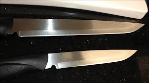 stay sharp kitchen knives wiltshire stay sharp 2 piece knife set youtube