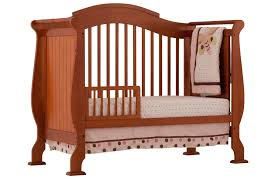 Storkcraft Portofino Convertible Crib And Changer Combo Espresso by Storkcraft Crib Instructions Toddler Bed Baby Crib Design