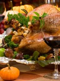 what to do in asheville thanksgiving weekend