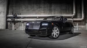 roll royce sport car 2015 rolls royce phantom drophead coupe nighthawk caricos com