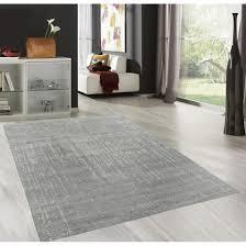 2018 8 10 gray area rug 50 photos home improvement
