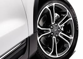 ford explorer sport wheels 2014 ford explorer sport wheel rims find the rims of your