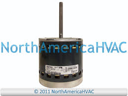 genteq blower motor wiring diagram ecm 142r in saleexpert me