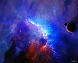 infinity galaxy hd space wallpaper stars outer space infinity space desktop
