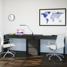 Folding Secretary Desk by Desks Computer Desk Corner Desk U0026 More Lowe U0027s Canada