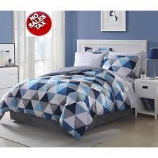 Blue Full Comforter Full Comforters U0026 Bedding Sets Ebay