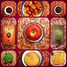 Iranian New Year Table Decoration by 159 Best Persian New Year Newrooz Haftseen Images On Pinterest