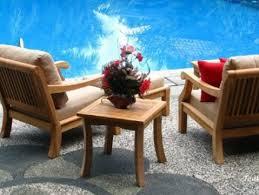 Teak Patio Furniture Teak Patio Furniture Teak Shower Bench
