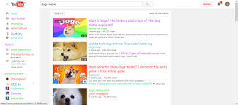 Doge Meme Youtube - easter eggs wikitubia fandom powered by wikia