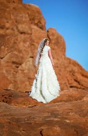 wedding arches national park arches national park bridal