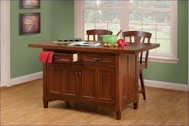 kitchen island bench for sale kitchen room kitchen island kitchen island furniture with