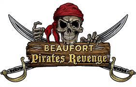 Blackbeards Flag Pirates Revenge