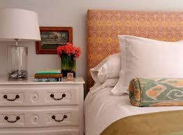 make my own bedroom set savae org