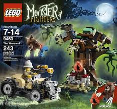 amazon black friday lego sales 22 best scary lego sets images on pinterest lego sets toys