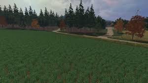 map of oregon springs oregon springs v 1 1 fs15 farming simulator 2017 2015 15