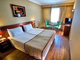 feronya hotel istanbul turkey booking com