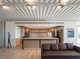 Interior Design Shipping Container Homes Two Story Shipping Container Homes Prefab Shipping Container Homes