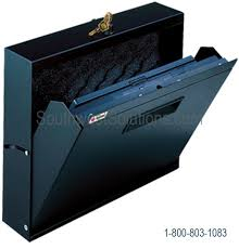 Laptop Storage Cabinet Innovative Storage Solutions Systec Gsa Partner 800 803 1083