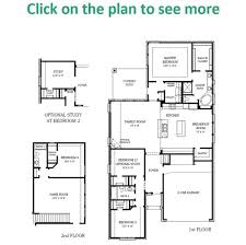 aspen plan chesmar homes houston